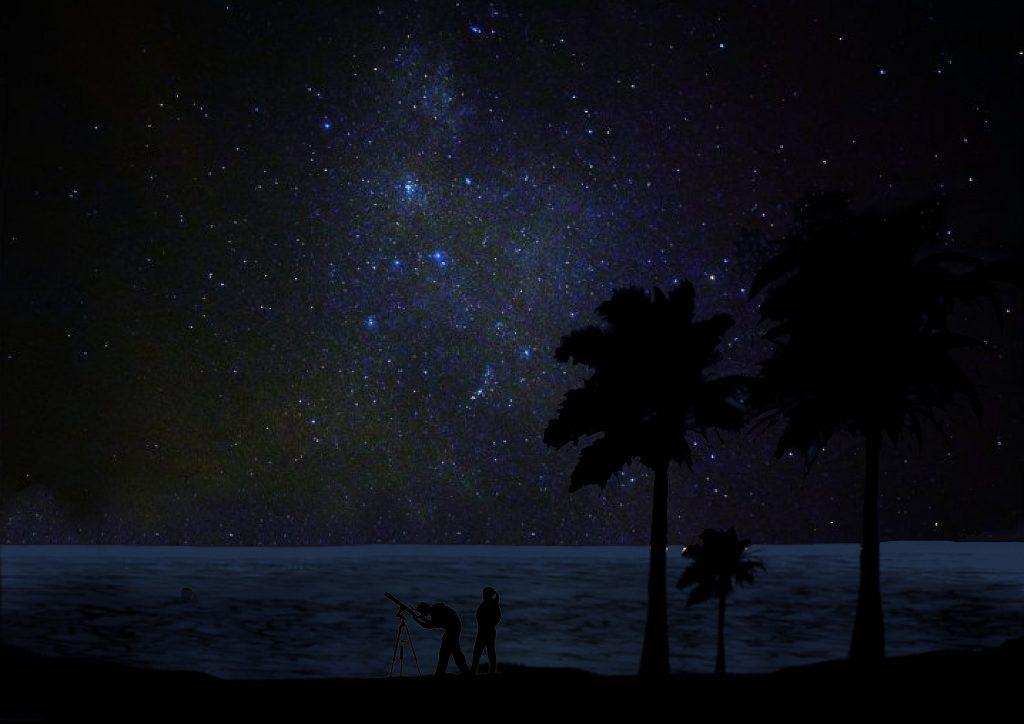 saatnya-impian-jadi-nyata-berburu-bimasakti-di-pulau-ubin-singapura