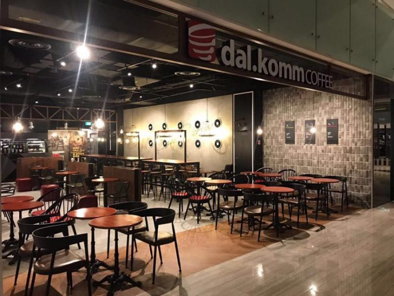 dal.komm coffee best quiet places to study in singapore