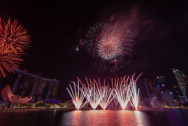 featured ndp 2018 fireworks