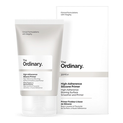 The Ordinary Primer