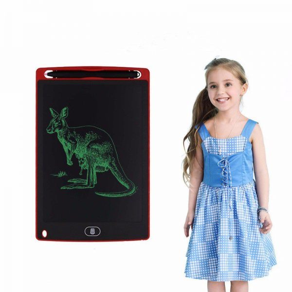 children's day gift ideas digital lcd drawing tablet art