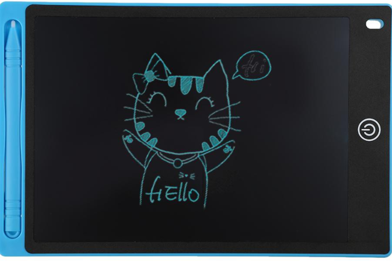 Childrens Day Digital Writing Tablet
