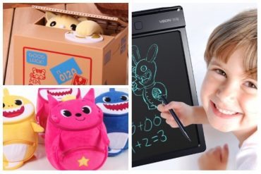 Childrens Day Gift Ideas