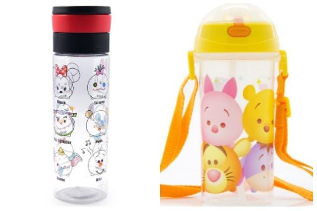 Childrens Day Tsum Tsum Waterbottle