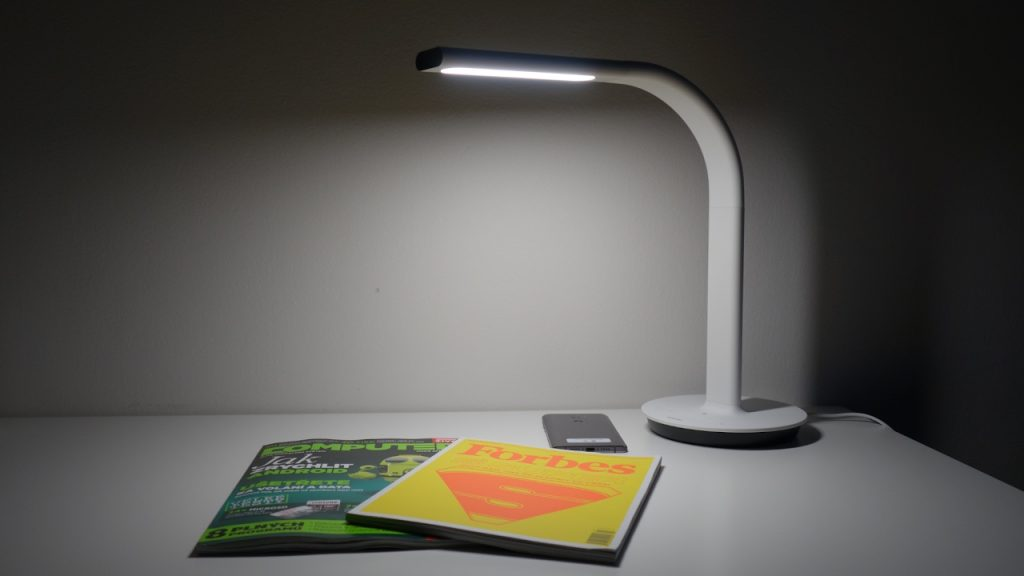 Xiaomi Philips Lamp