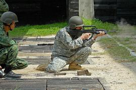 featured image shooting games ns marksmanship