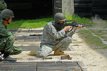 featured image shooting games ns marksmanship