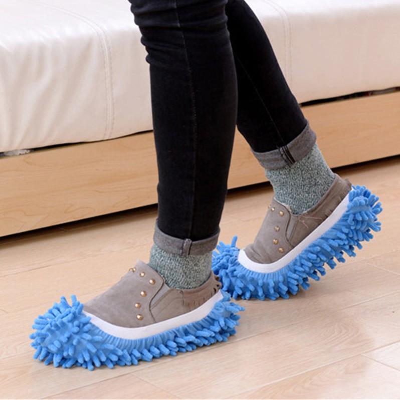 Shoe Wiper