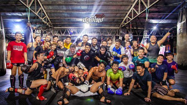 onyx mma muay thai gyms singapore