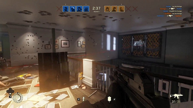 r6 siege shooting games ns marksmanship