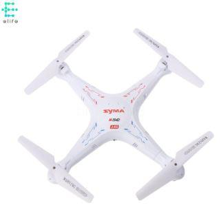 syma x5c drones in singapore