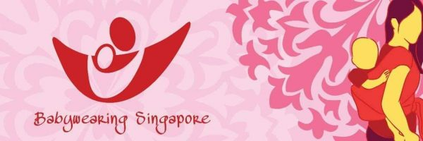 support groups singapore babywearing mum dad