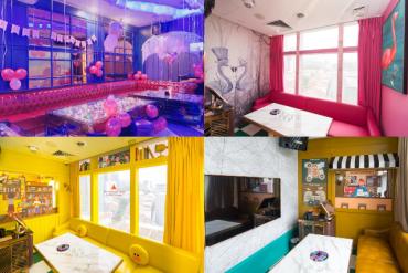 featured best karaoke bars in singapore