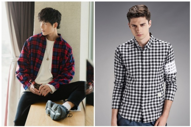 Men S Fashion Singapore 10 Style Trends You Should Try