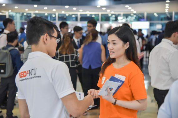 Shopee Career eCommerce Jobs Singapore Interview Tips NTU