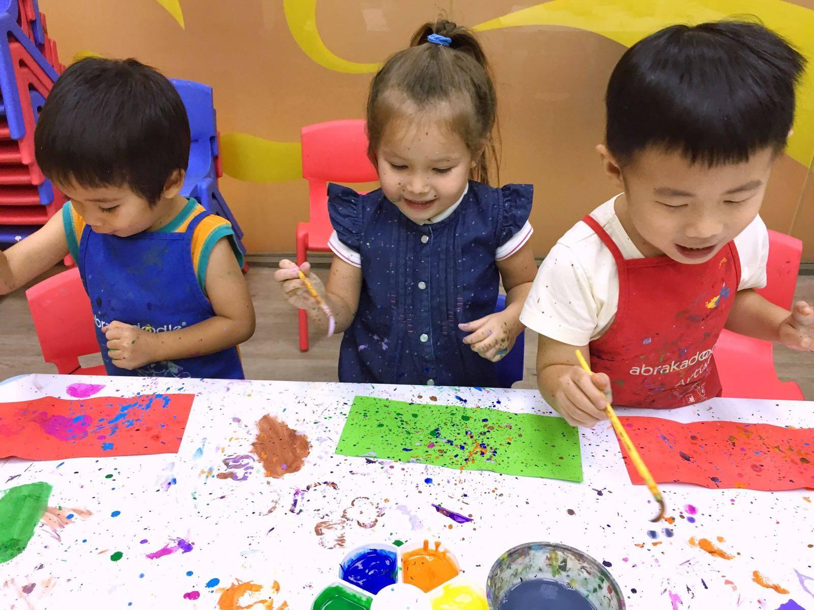 art classes for kids - HD1600×1199