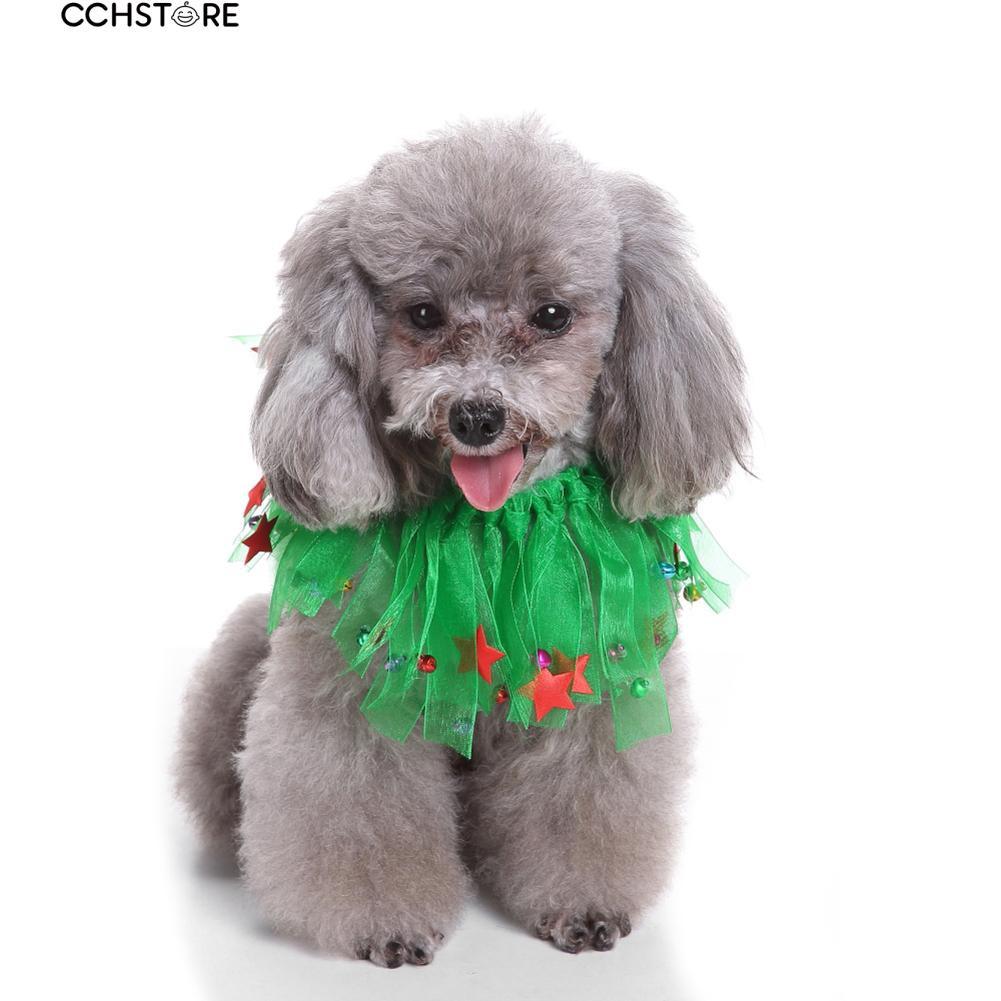 Christmas Wreath Costume