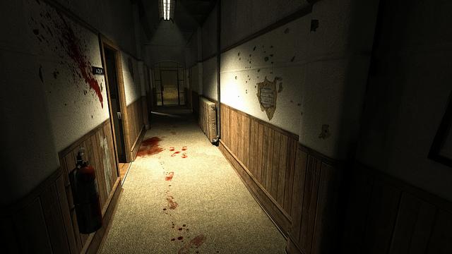 outlast best horror games friends
