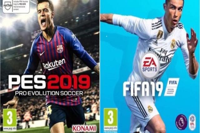 featured pes vs fifa box image