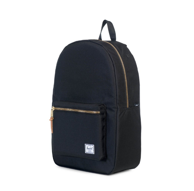herschel bag men fashion singapore