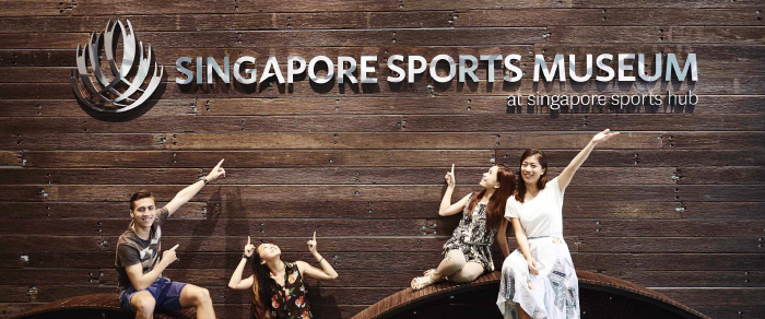sports museum best museums in singapore