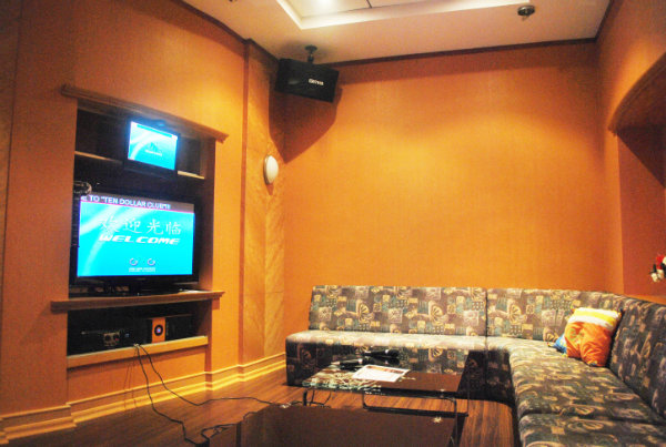 ten dollar club budget conscious max value best karaoke bar in singapore
