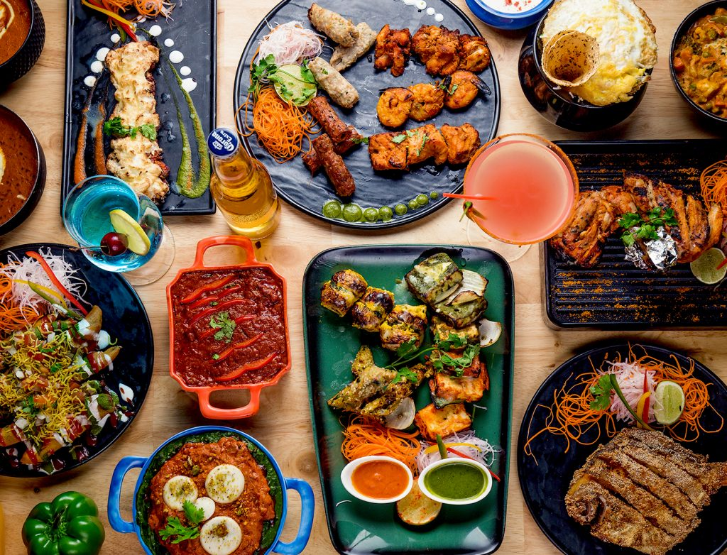 urban-roti-indian-restaurants-in-singapore