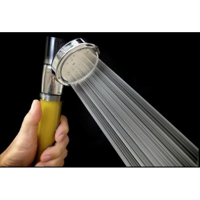 Filter Showerhead