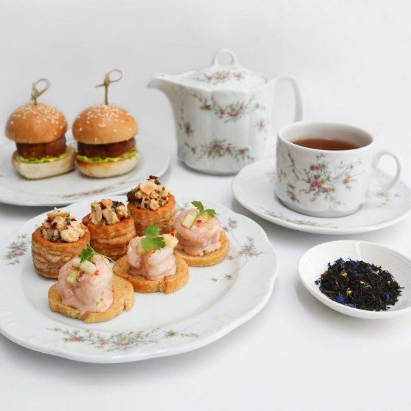 l'espresso goodwood park hotel best high tea singapore