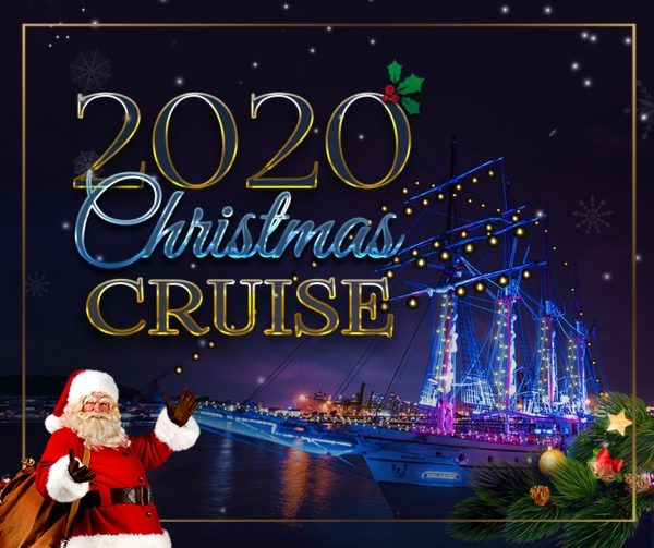 christmas gift experiences singapore activity 2020 cruise royal albatross