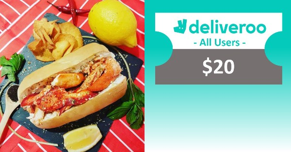 secret santa gift ideas for colleagues deal bargain lobster roll deliveroo voucher
