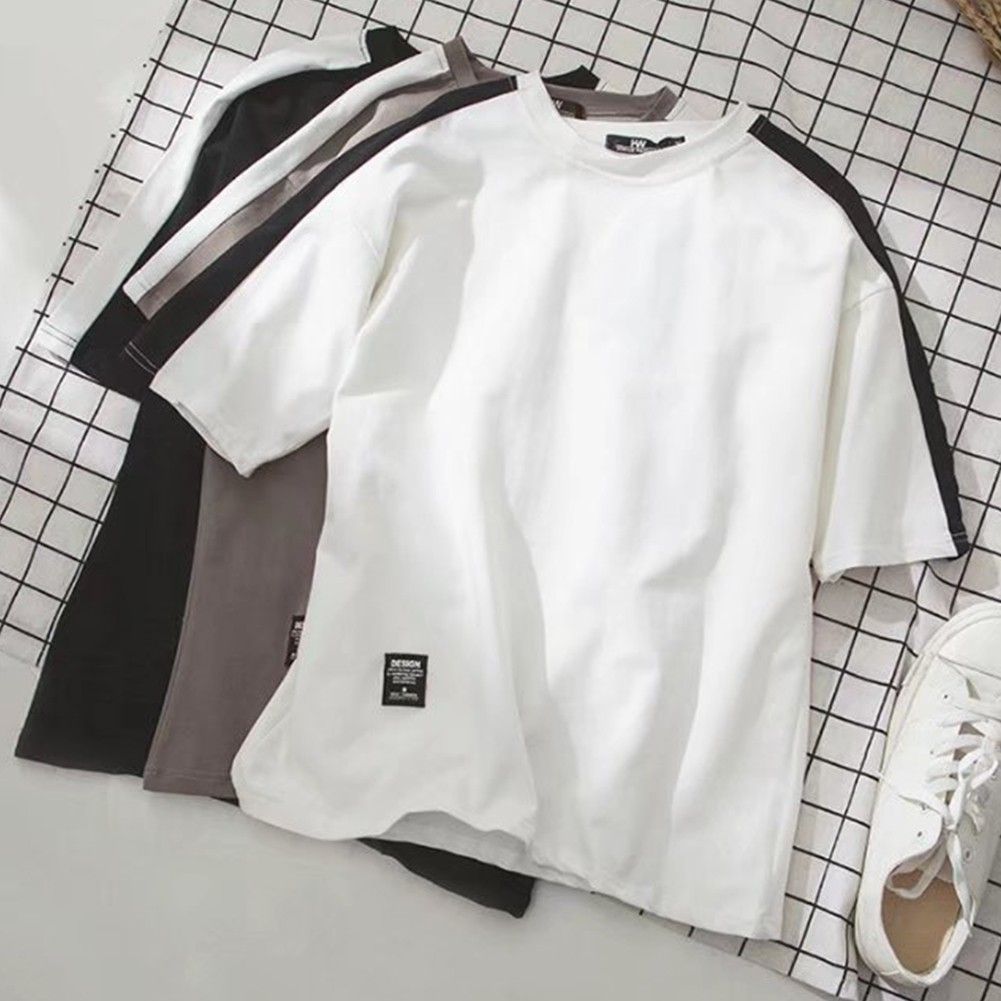 Baggy Shirt