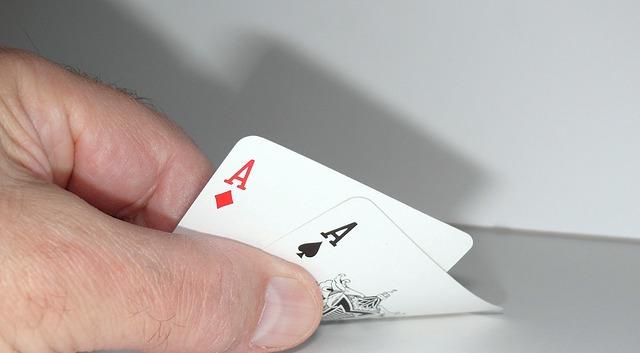 give take drinking card game