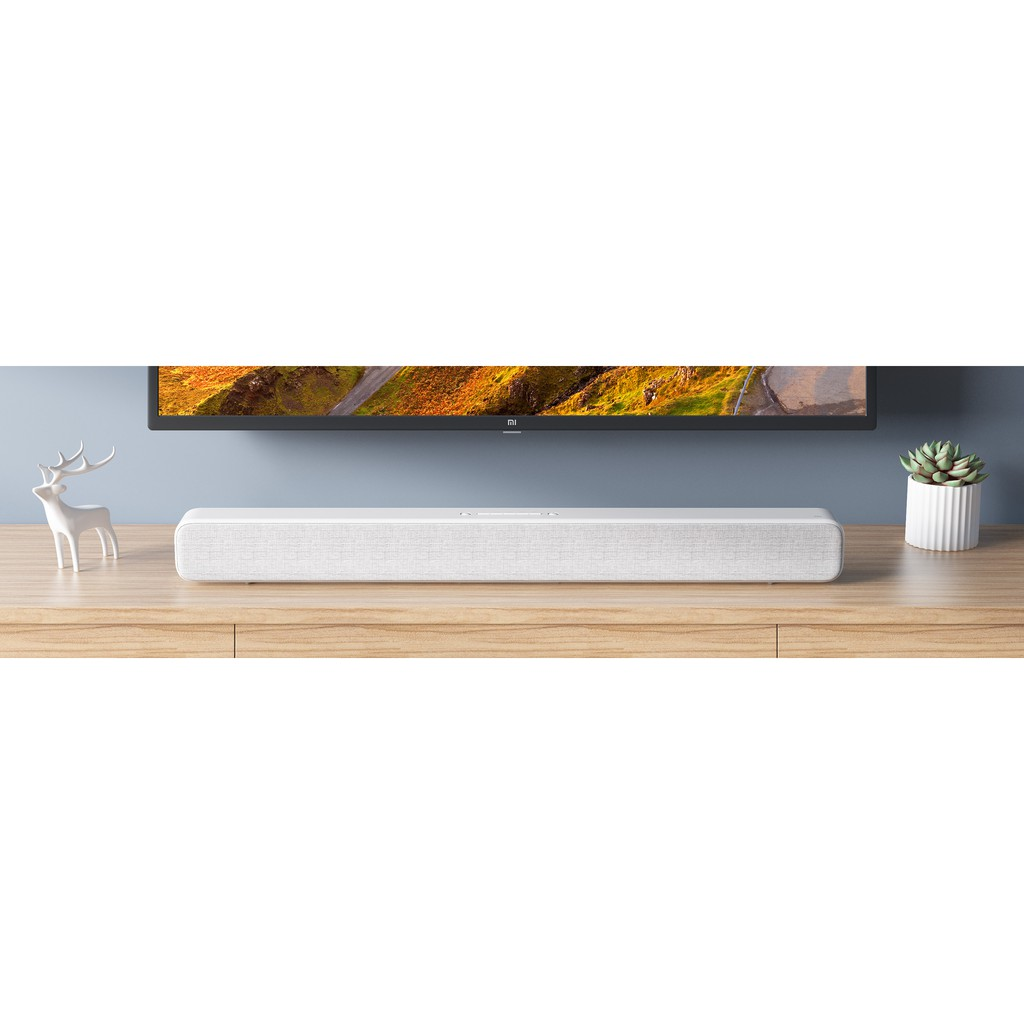 Xiaomi Audio Bluetooth Speaker Sound Bar