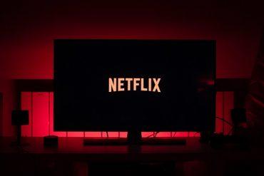 what to watch on netflix singapore asian dramas