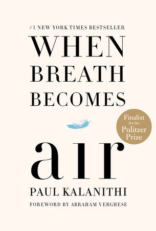 when-breath-becomes-air-must-read-books