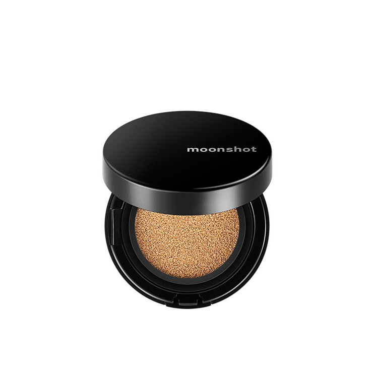 Moonshot BB Cushion
