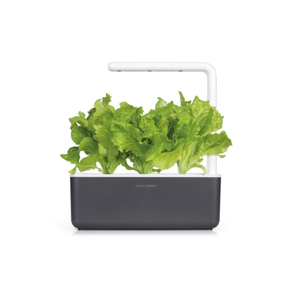 Click and Grow Smart Garden