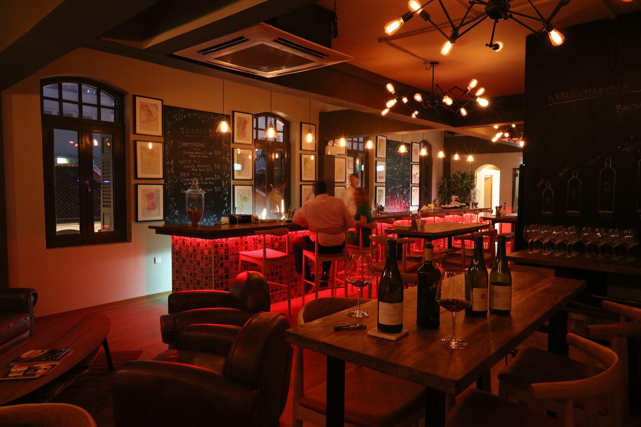 gastro wine best wine bars in singapore
