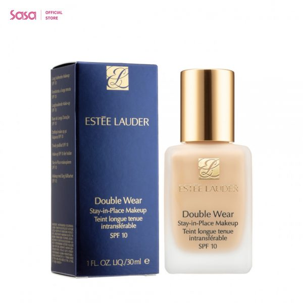 estee lauder double wear best foundation for asian skin