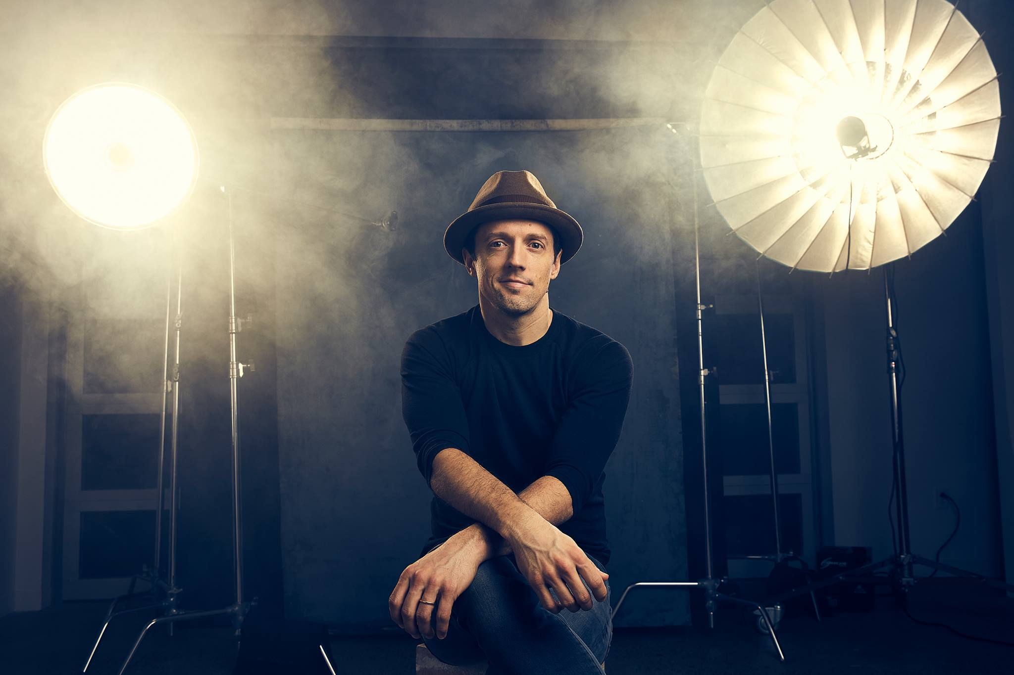 jason mraz upcoming concerts in singapore in 2019