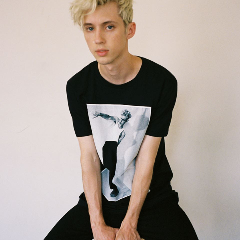 troye sivan upcoming concerts in singapore in 2019