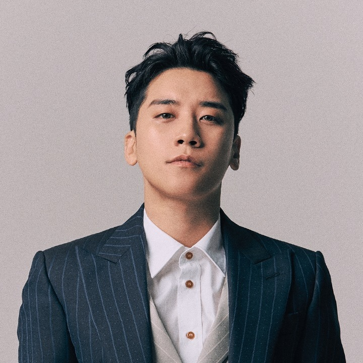 seungri upcoming concerts in singapore in 2019
