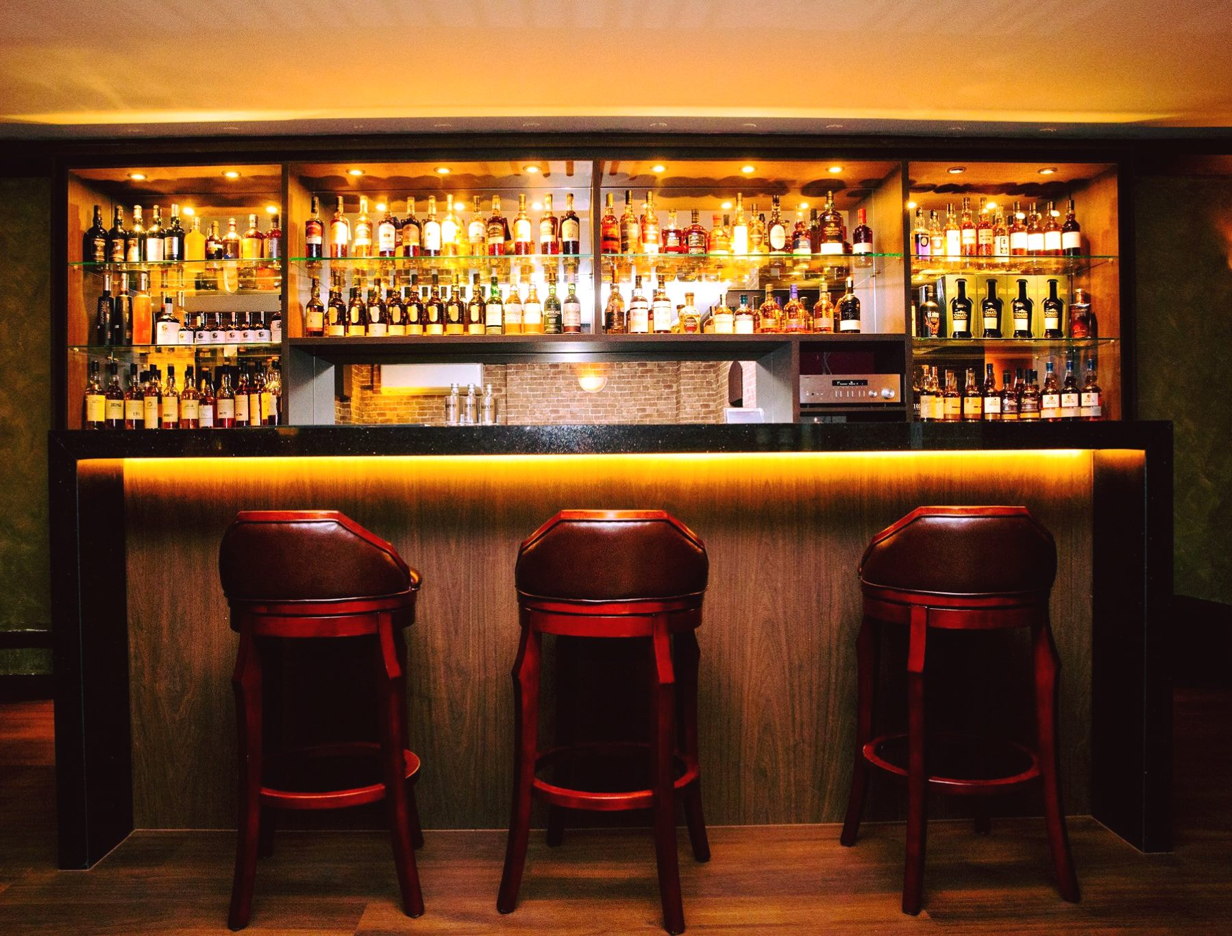 tipple and dram best wine bars in singapore