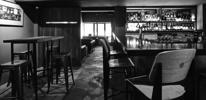 Boruto Best Wine Bars in Singapore for Vino Lovers
