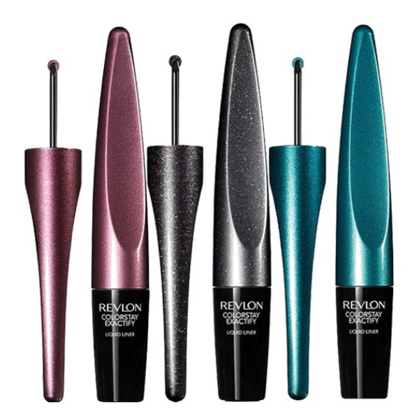 gifts for her singapore valentine's day revlon colorstay exactify liquid liner bundle