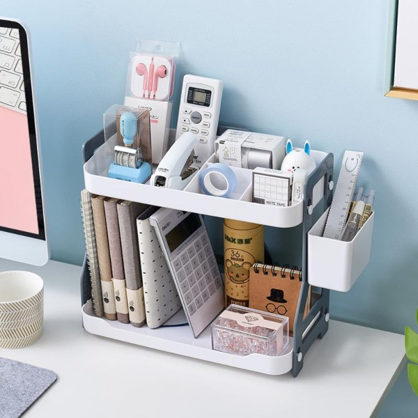vday gifts office stationery organiser