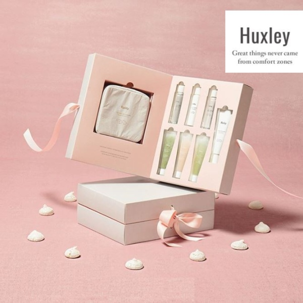 best valentine's day gifts for her singapore huxley deluxe extraordinary collection
