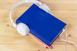 best audiobook platforms