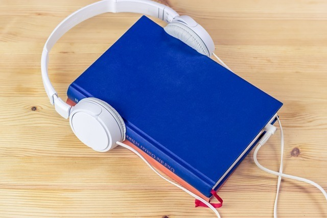 best audiobook platforms